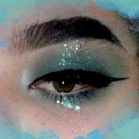 Wet N Wild Photo Focus™ Eyeshadow Primer uploaded by Lesly B.
