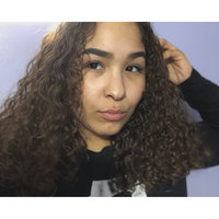 Olaplex Hair Perfector No 3 - 3.3 oz uploaded by Michelle P.