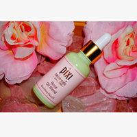 Pixi Rose Oil Blend uploaded by Rosemary R.