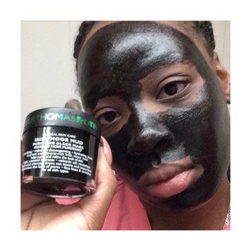 Photo of Peter Thomas Roth Irish Moor Mud Purifying Black Mask 5 oz uploaded by Kelly W.