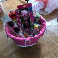 Little Kids Inc. Sesame Street Bottles of Bubbles - Elmo uploaded by Diana R.