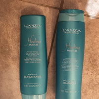 L'Anza Healing Moisture Kukui Nut Conditioner (250ml) uploaded by Tanya M.