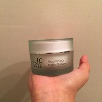 e.l.f. Cosmetics Nourishing Night Cream uploaded by Jocelyn L.