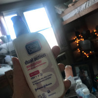 Clean & Clear Oil-Free Dual Action Moisturizer uploaded by Taylor S.