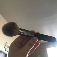 IT Cosmetics® Heavenly Luxe™ Wand Ball Powder Brush #8 uploaded by Taylor S.