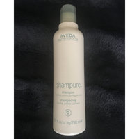 Aveda Shampure™ Shampoo uploaded by Stephanie R.