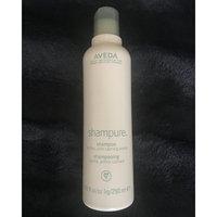 Aveda Shampure™ Shampoo uploaded by Stephanie R.