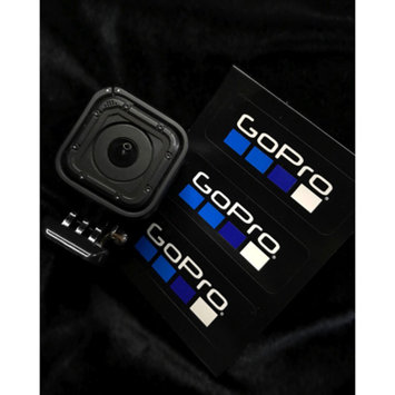 Photo of GoPro HERO Session Action Camera uploaded by Angel C.
