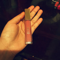 Milani Hypnotic Lights Lip Topper uploaded by Gabri3la O.
