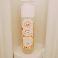The Honest Co. Shampoo + Body Wash Sweet Orange Vanilla uploaded by Diana R.
