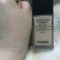 CHANEL PERFECTION LUMIÈRE uploaded by nehal E.