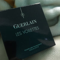 Guerlain Les Voilettes Loose Powder uploaded by nehal E.