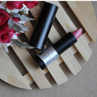 MAKE UP FOR EVER Artist Rouge Creme Creamy High Pigmented Lipstick uploaded by Meera 🙇.