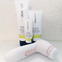 Clear Proof® Clarifying Cleansing Gel uploaded by Stephanie O.