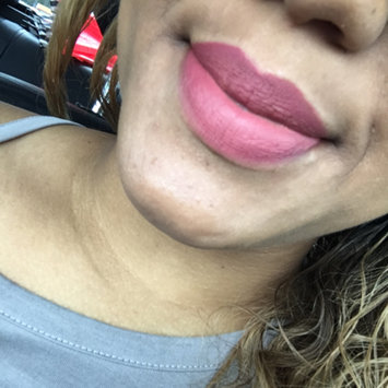 Photo of SEPHORA COLLECTION Lip Liner To Go uploaded by Ashlee H.
