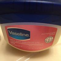 Vaseline® Jelly Baby uploaded by Cora S.