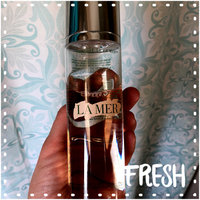 LA MER The Tonic uploaded by Lisa J.