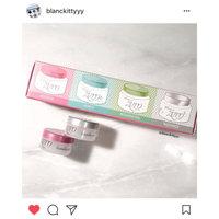 Banila Co. Clean It Zero Resveratrol uploaded by Blanckittyy y.
