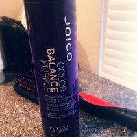 Joico Color Balance Purple Shampoo uploaded by Diana R.