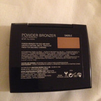 Anastasia Beverly Hills Powder Bronzer uploaded by Sanaah Z.