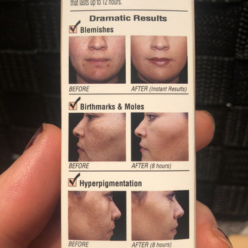 Photo of Physicians Formula Conceal Rx™ uploaded by Ally S.