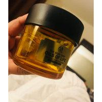 THE BODY SHOP® Oils Of Life™ Sleeping Cream uploaded by Payel K.