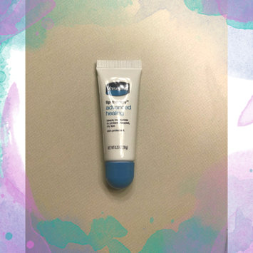Photo of Vaseline® Lip Therapy® Advanced Healing Tube uploaded by Himali B.