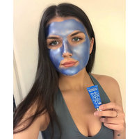 GLAMGLOW GRAVITYMUD™ Firming Treatment Sonic Blue uploaded by Lena F.