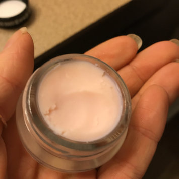 Photo of Anna Sui Pore Smoothing Primer, .17 oz uploaded by Erin N.