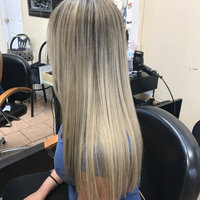 Olaplex Hair Perfector No. 3 uploaded by Salvandy P.