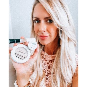 Photo of COVERGIRL Vitalist Healthy Setting Powder uploaded by Heidi B.