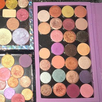 Photo of Anastasia Beverly Hills Eye Shadow Singles uploaded by Jamie M.