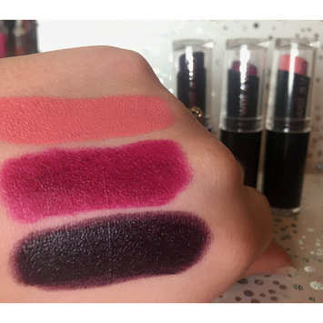 Photo of wet n wild MegaLast Lip Color uploaded by Debs M.