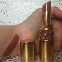 Yves Saint Laurent ROUGE PUR COUTURE Lipstick Collection uploaded by Debs M.