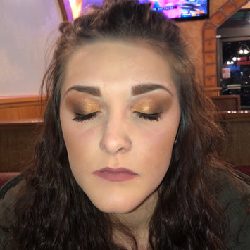 Photo of City Color E-0007-3 Bold Brow Kit - Medium to Dark uploaded by Calie P.