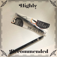 Rimmel London Exaggerate Auto Waterproof Eye Definer uploaded by Taylor B.
