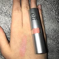 e.l.f. Essential Lipstick uploaded by Brittani C.