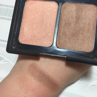 e.l.f. Contouring Blush & Bronzing Powder uploaded by Margot V.