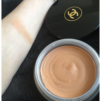 Photo of Soleil Tan De Chanel Bronzing Makeup Base uploaded by Stephanie R.