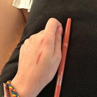 Smashbox Always Sharp Lip Liner uploaded by Haley W.