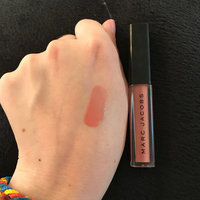 Marc Jacobs Enamored Hi-shine Lacquer Lip Gloss uploaded by Haley W.