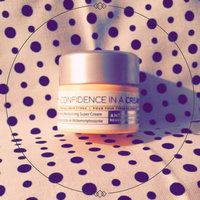 IT Cosmetics® Confidence in a Cream uploaded by Slayahontas S.