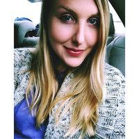 Head & Shoulders Nourishing Hair & Scalp Care 2-in-1 Dandruff Shampoo uploaded by Lauren E.
