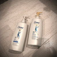 Dove Daily Moisture Conditioner uploaded by 🌼Hermine-Jane 🌼.