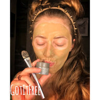 fresh Umbrian Clay Purifying Mask uploaded by Macha P.