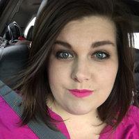 IT Cosmetics® Celebration Foundation™ uploaded by Kelsey R.