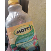 Mott's® 100% Original Apple Juice uploaded by France-Claire R.