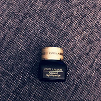 Estée Lauder Advanced Night Repair Eye Synchronized Complex II uploaded by Tina F.