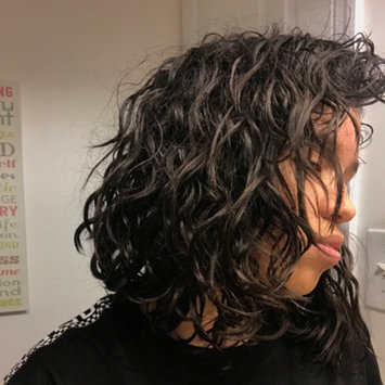 Photo of DevaCurl B'Leave-In, Miracle Curl Plumper uploaded by Thalia A.
