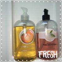 THE BODY SHOP® Mango Shower Gel uploaded by Megan I.